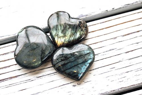 gemini crystals gemstones