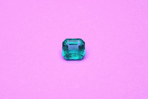 healing crystals taurus season