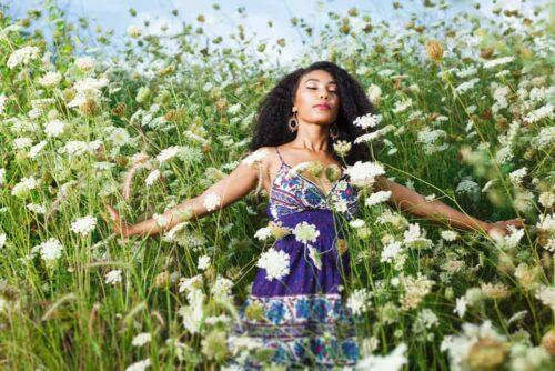 self love manifestation ritual for self worth confidence.jpg